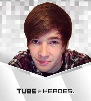 tube hero