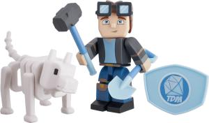DanTDM DanTDM - Hero Pack